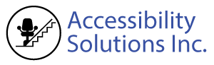 Accessibility Solutions, Inc.